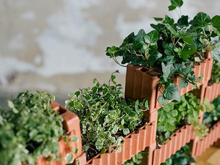 abad-green-divisor-jardinera
