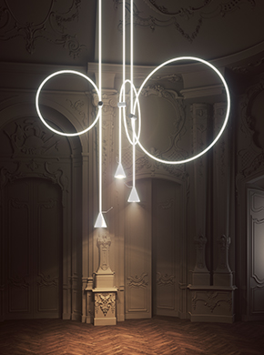 looping-lamp-product-abad