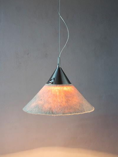 nonlamp-felt-product-abad