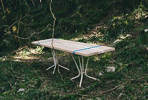 txalaparta-product-abad-wood