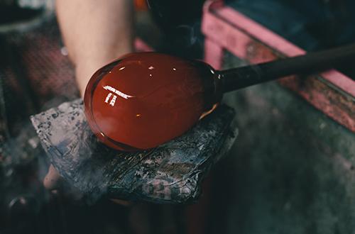 txapin-handmade-product-abad